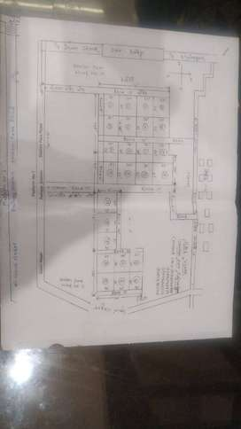 Land for Sale in Rajnandgaon