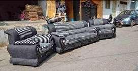 Bold sofa set tanveer furniture brand new sofa set sells whole