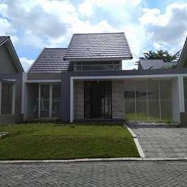 TURUN HARGA!!Rumah 1 Lantai tanah luas di Perumahan Citragrand Mutiara