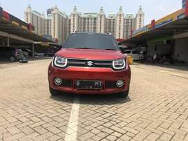 For Sale Ignis 2018 Low KM