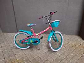 BSA Champ bicycle for Sale