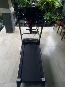 BALI PROMO support treadmill auto NEW