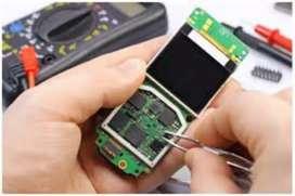 Cheap Mobile repairing