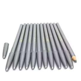 Pensil silver davis