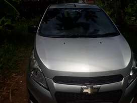 Power window,no accident history,