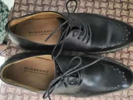 shoes orignal blackberry from usa