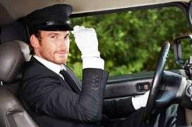 Dibutuhkan Driver untuk perusahaan di Yogyakarta