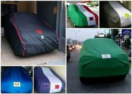 selimut/cover/tutup mobil indoor citycar11