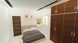 2BHK Flats for sale at Peerzadiguda, with All Benefits & Amenities