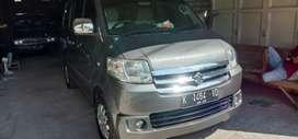 Suzuki APV arena SGX captain seat