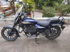 BAJAJ STREET150,SHOWROOM CONDITION,OFFICE TO HOME,SINGLE HANDED DRIVEN