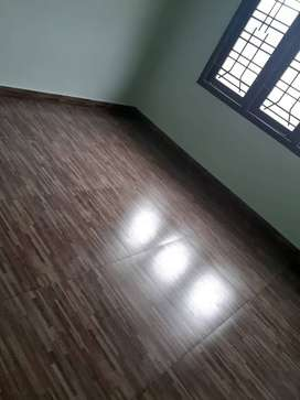 two storeyed apartment for rent