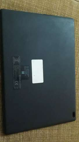 "Lenovo tablet 10.1 """