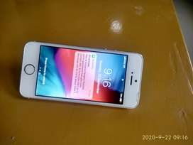 iphone 5s 32gb silver colour