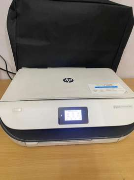 HP Deskjet Ink Advantage 5085