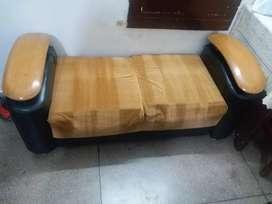 Sofa 2+2+2