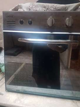 Gas ovens for sale which is canon brand