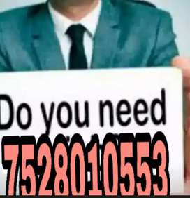 Easy form filling part time job from home