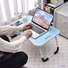 Laptop Table Mate IV,	Come and find the best quality