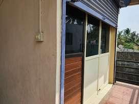 Office room available for Rent near Stadium bypass, Palakkad.