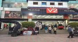 Shopping mallv2