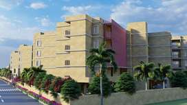 2bhk flat for sale in Rayasandra Main Road