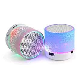 speaker motif bluetooth warna