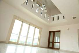 Residential Duplex Apartment for Sale in Kottayam