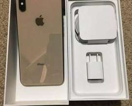 @ Now sell my iPhone awesome model 6s selling xs max with bill box