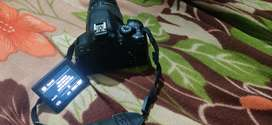 Camera 700 for rent