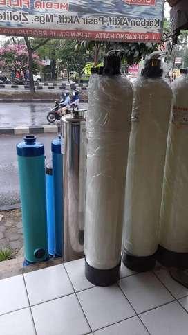 Filter air frp 1054 murah