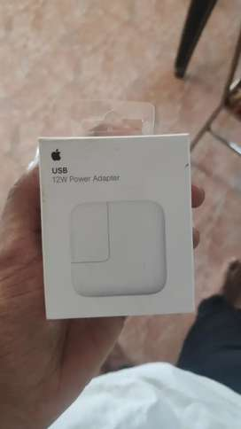 Iphone New Usb Adapter