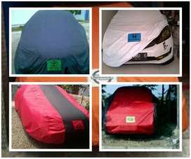 Cover body mobil14.selimut body mobil indoor bandung