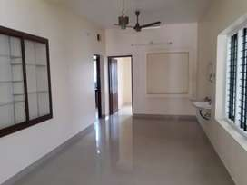 3BHK Family/Bachellor Space for Rent near at Paravankunnu, Ambalathara