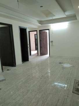 2 BHK for Sale | Vasundhara Sec-5