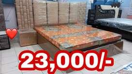 0% de asan kishta che furniture milda hai dhamaka loan mela