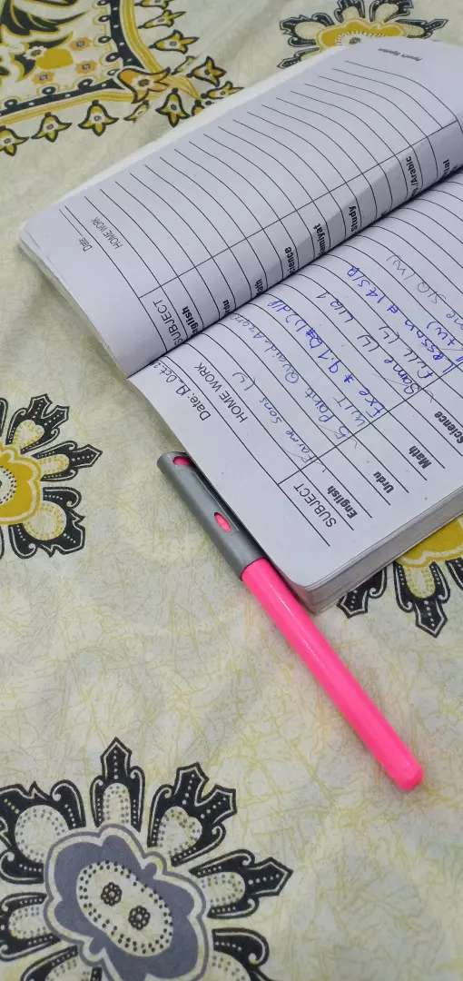 Home tuition ( from class 1 to 8) 0