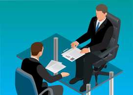 Telesales Representative Required for UK based call center