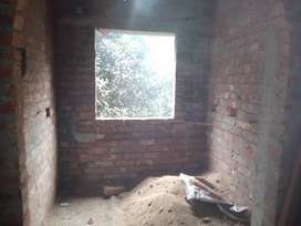 2 bhk flat for sale in prime location of Barasat