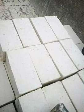 Jual batu kumbung buat pondasi