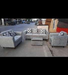 Promo sofa retro