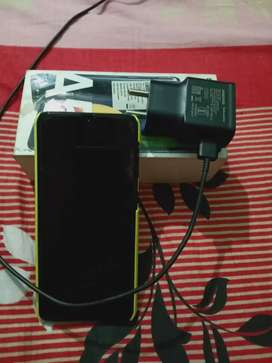 Samsung A50s,Very Good condition,battry is out standing