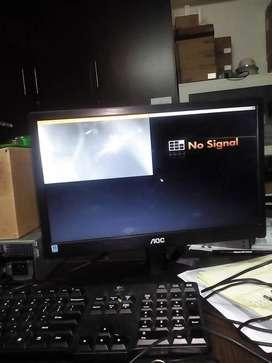 CCTV OUTDOOR HD AHD LENS 3MP 720P
