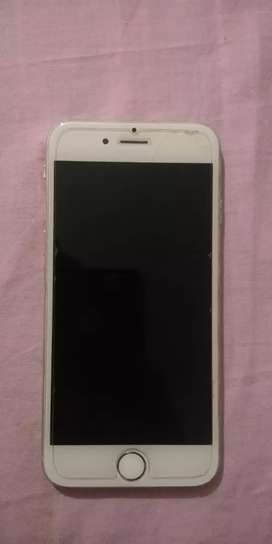 iPhone 6 128gb Factory Unlock for Sale
