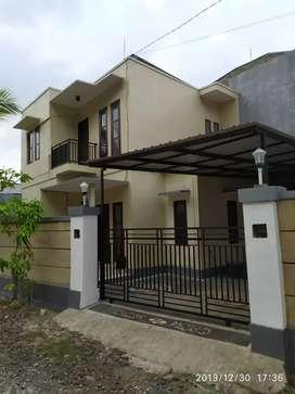 Disewakan, For Rent Rumah Goa Gong Jimbaran 3 kamar