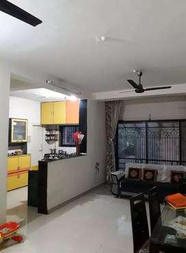 City point apartment opp st work shop near METROPOLIS mall