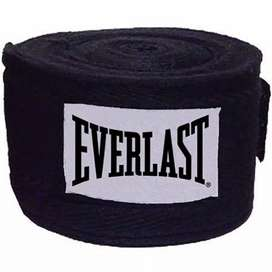 everlast boxing hand wrap