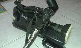 Jual Kamera Shooting Panasonic 10.000