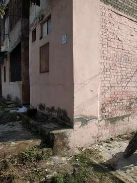 Housing borad flats sector 56. Chandigarh owner