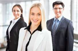 PART TIME WORK FOR STUDENTS-NOW ITS TIME TO EARN